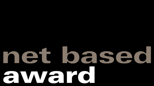 net based award