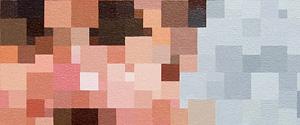 vary the pixel